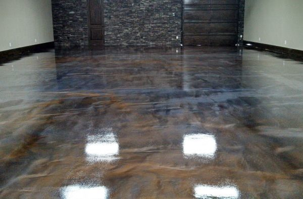 The Only Article About Picking the Best Epoxy Flooring