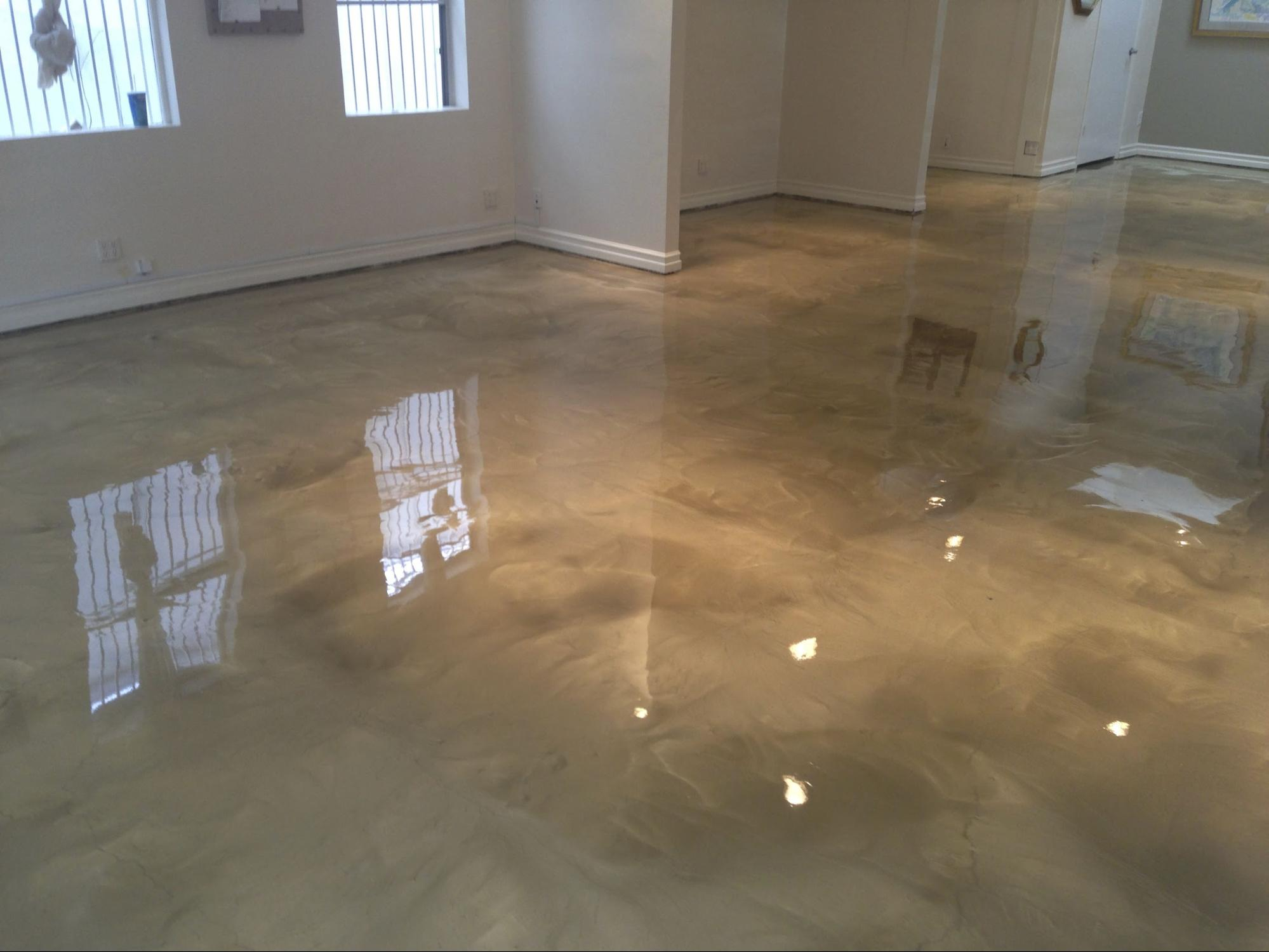 everlast epoxy look commercial vinyl size per safety floors restaurant rubber paint flooring in food residential square foot cost of tile kitchen astonishing homes quarry wood coving floor full